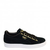Puma SUEDE JEWEL SUEDE JEWEL